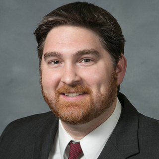 NC Rep. Chris Millis