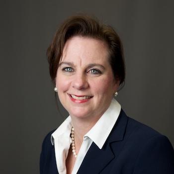 Marjorie Dannenfelser