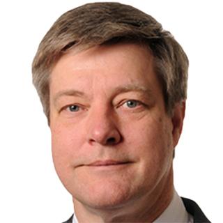 Dr. Bart Danielsen