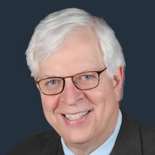 Dennis Praeger