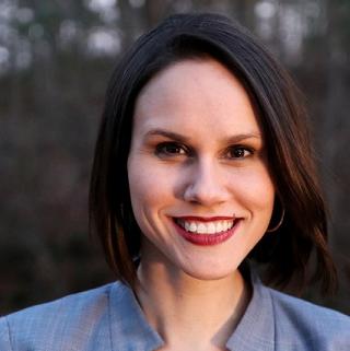 Brooke Medina