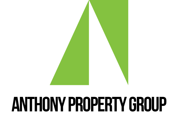Anthony Property Group Logo